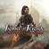 Steve Jablonsky - Prince of Persia: The Forgotten Sands (Original Game Soundtrack)