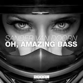 Oh, Amazing Bass - Single