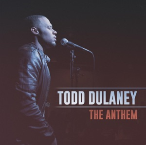 The Anthem - Single Mp3 Download