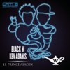 Black M - Le prince Aladin (feat. Kev Adams) artwork