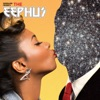 Wondaland Presents: The Eephus - EP