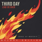 Third Day - Soul On Fire (feat. All Sons & Daughters)