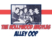 The Hollywood Argyles - Alley Oop