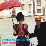 """Ennio Morricone - Sospesi tra le nuvole (Colonna sonora del film """"Forza G"""")"""