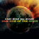 Easy Star All-Stars - Dub Side of the Moon Anniversary Edition