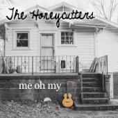 The Honeycutters - Jukebox