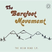 The Barefoot Movement - Hey Lawdy Papa