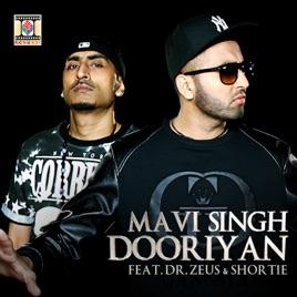 Kaash bilal saeed latest punjabi songs 2015 speed records - 4 10