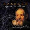 Haggard - Herr Mannelig ilustración
