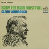 Glenn Yarbrough - Rusting in the Rain