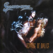 Graveworm - Sanctity Within Darkness