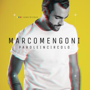 Marco Mengoni - Parole in circolo (Special Edition)