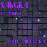 Esto Mia Fora (feat. Marina) - Single
