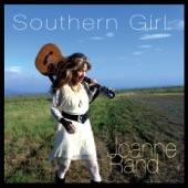 Joanne Rand - Cripple Creek