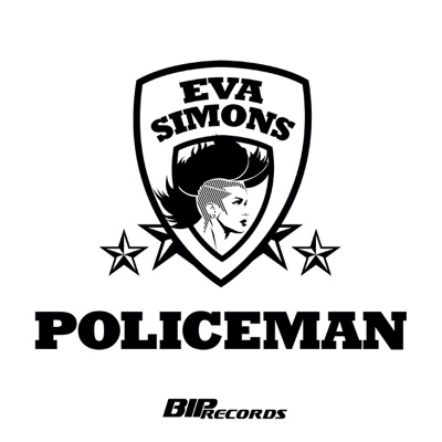 Policeman (feat. Konshens) [Extended Mix] - Single - Eva Simons