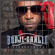Bunji Garlin - Differentology