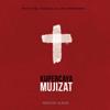 Kupercaya Mujizat - Festival Kuasa Allah Worship