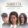 Iamneeta - Marry Me artwork