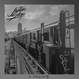 A Train - Single Mp3 Download