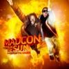 Icon Outrun the Sun (Remix) [feat. Maad*Moiselle] - Single