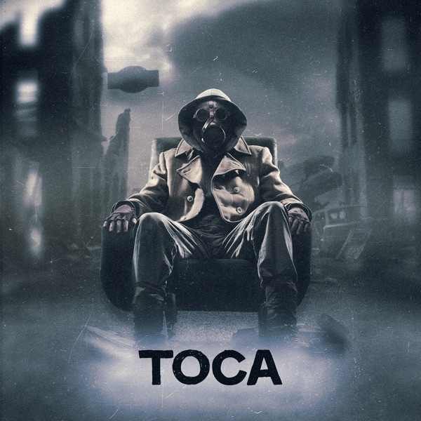 Toca (feat. Timmy Trumpet & KSHMR) - Single