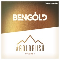 Ben gold feat senadee today lyrics