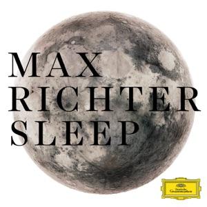 Sleep Mp3 Download