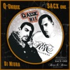 Classic Hit - Single, Sacx One
