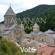 Various Artists - Armenian Stars, Vol. 6