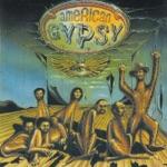 American Gypsy - Golden Ring