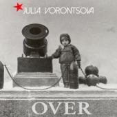 Julia Vorontsova - Maslenitsa