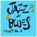 Verschillende artiesten - Jazz & Blues, Vol. 2