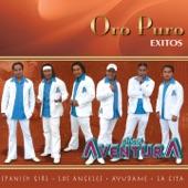 Chicos Aventura - Spanish Girl