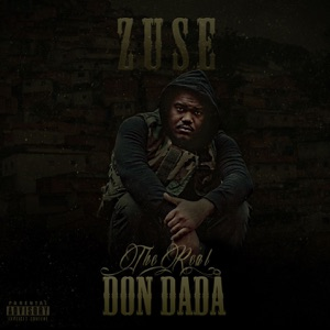 The Real Don Dada Mp3 Download