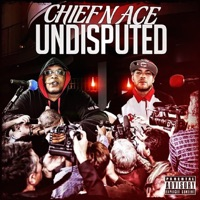 Undisputed Mp3 Download