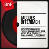 Orphée Aux Enfers: Can Can Orchestre Lamoureux & Jules Gressier - Orchestre Lamoureux & Jules Gressier