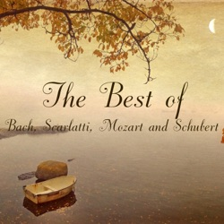the best of mozart mp3 download