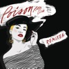 Poison The Remixes EP