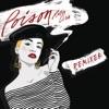 Poison (The Remixes) - EP, Rita Ora