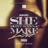 She Don t Wanna Make Love Remastered Single