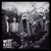 Westkust - Swirl