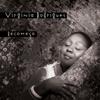 Recomeço - Virginia Rodrigues