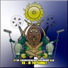 In the Jungle - Single, Mark Williams & De Oliveira