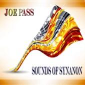 Joe Pass - Hang Tough