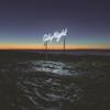 Yours Alone - CityAlight