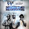 Smoking Mirrors (feat. French Montana & Mark Murrille) - Single, Fly Ty