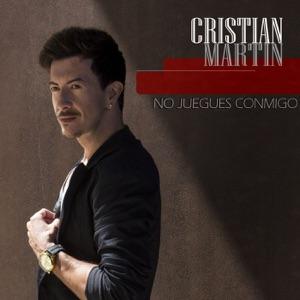 Cristian Martin - No Juegues Conmigo - Line Dance Music