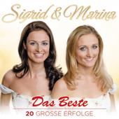 Das Beste-Sigrid & Marina