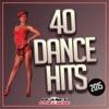 40 Dance Hits 2015