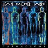 Jean Michel Jarre - Track 3